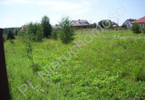 Morizon WP ogłoszenia   Działka na sprzedaż, Rusiec, 2500 m²   4624