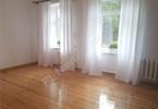 Morizon WP ogłoszenia | Mieszkanie na sprzedaż, Brwinów, 72 m² | 9720