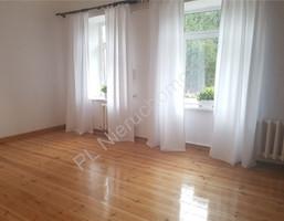 Morizon WP ogłoszenia   Mieszkanie na sprzedaż, Brwinów, 72 m²   9720