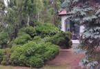 Morizon WP ogłoszenia   Dom na sprzedaż, Magdalenka, 80 m²   6181
