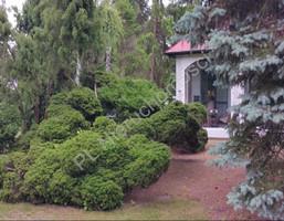 Morizon WP ogłoszenia | Dom na sprzedaż, Magdalenka, 80 m² | 6181