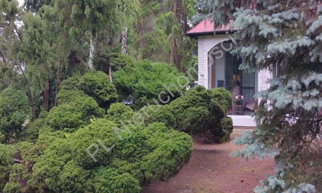 Dom na sprzedaż <span>Piaseczyński, Magdalenka</span>