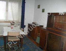 Morizon WP ogłoszenia | Dom na sprzedaż, Warszawa Ursus, 148 m² | 9852
