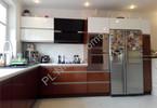 Morizon WP ogłoszenia | Dom na sprzedaż, Ożarów Mazowiecki, 203 m² | 0032