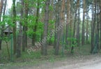 Morizon WP ogłoszenia | Działka na sprzedaż, Wolica, 1400 m² | 6038