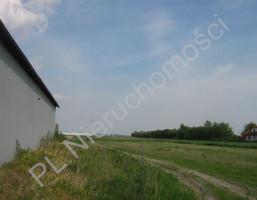 Morizon WP ogłoszenia | Działka na sprzedaż, Pęcice, 1929 m² | 1113