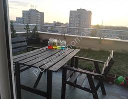 Morizon WP ogłoszenia | Mieszkanie na sprzedaż, Pruszków, 77 m² | 9525