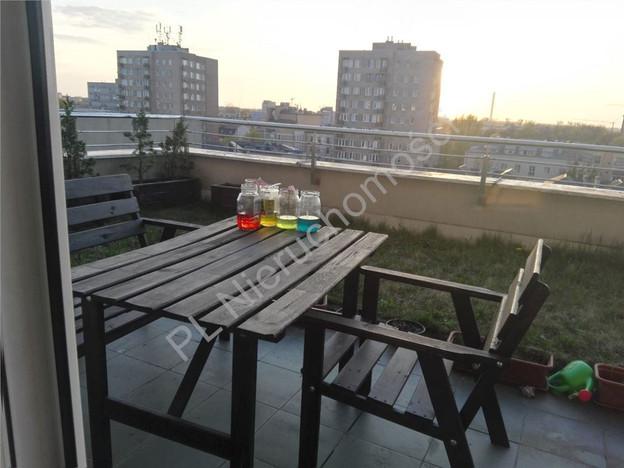 Morizon WP ogłoszenia   Mieszkanie na sprzedaż, Pruszków, 77 m²   9525