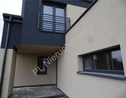 Morizon WP ogłoszenia | Dom na sprzedaż, Dawidy Bankowe, 170 m² | 6921