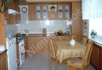 Morizon WP ogłoszenia | Dom na sprzedaż, Brwinów, 400 m² | 4710