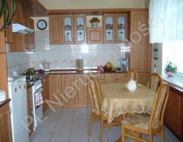 Morizon WP ogłoszenia   Dom na sprzedaż, Brwinów, 400 m²   4710