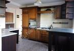 Morizon WP ogłoszenia | Mieszkanie na sprzedaż, Pruszków, 110 m² | 8898