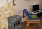 Morizon WP ogłoszenia | Dom na sprzedaż, Komorów, 80 m² | 4793