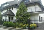 Morizon WP ogłoszenia | Dom na sprzedaż, Raszyn, 750 m² | 7998