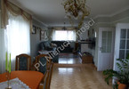 Morizon WP ogłoszenia | Dom na sprzedaż, Piastów, 350 m² | 7919