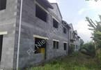Morizon WP ogłoszenia | Dom na sprzedaż, Łazy, 800 m² | 6194