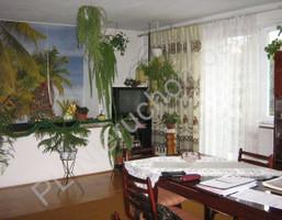 Morizon WP ogłoszenia | Dom na sprzedaż, Raszyn, 319 m² | 9812