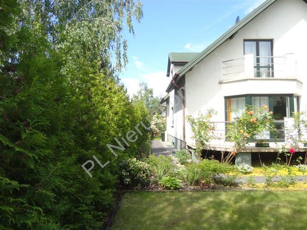 Morizon WP ogłoszenia | Dom na sprzedaż, Komorów, 300 m² | 9820