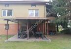 Morizon WP ogłoszenia   Dom na sprzedaż, Otrębusy, 160 m²   3504