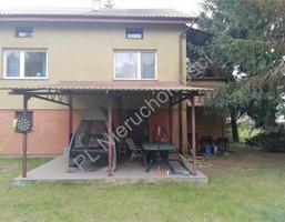 Morizon WP ogłoszenia | Dom na sprzedaż, Otrębusy, 160 m² | 3504