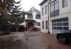 Morizon WP ogłoszenia | Dom na sprzedaż, Raszyn, 660 m² | 5987