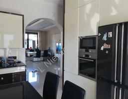 Morizon WP ogłoszenia | Dom na sprzedaż, Raszyn, 250 m² | 2060