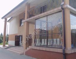 Morizon WP ogłoszenia   Biuro na sprzedaż, Warszawa Ursus, 420 m²   1202