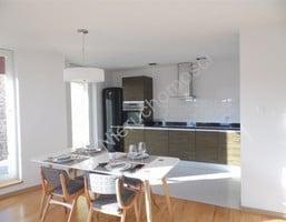 Morizon WP ogłoszenia   Mieszkanie na sprzedaż, Pruszków, 127 m²   7849