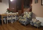 Morizon WP ogłoszenia | Mieszkanie na sprzedaż, Parzniew, 74 m² | 5806