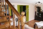 Morizon WP ogłoszenia | Dom na sprzedaż, Domaniew, 300 m² | 1289