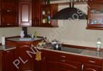 Morizon WP ogłoszenia | Dom na sprzedaż, Raszyn, 300 m² | 1151