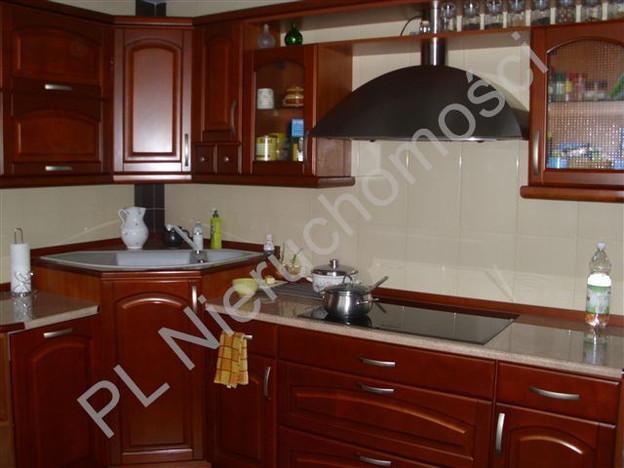 Morizon WP ogłoszenia   Dom na sprzedaż, Raszyn, 300 m²   1151