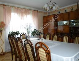Morizon WP ogłoszenia | Dom na sprzedaż, Wola Przypkowska, 100 m² | 9859