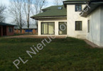 Morizon WP ogłoszenia | Dom na sprzedaż, Brwinów, 530 m² | 7529