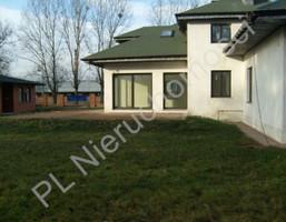 Morizon WP ogłoszenia   Dom na sprzedaż, Brwinów, 530 m²   7529