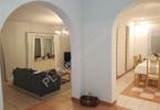 Morizon WP ogłoszenia | Dom na sprzedaż, Granica, 150 m² | 7996