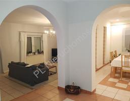 Morizon WP ogłoszenia   Dom na sprzedaż, Granica, 150 m²   7996