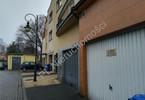 Morizon WP ogłoszenia | Dom na sprzedaż, Pruszków, 308 m² | 7541