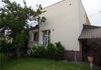 Morizon WP ogłoszenia | Dom na sprzedaż, Pruszków, 180 m² | 6670