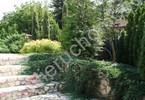 Morizon WP ogłoszenia | Dom na sprzedaż, Pruszków, 306 m² | 7541