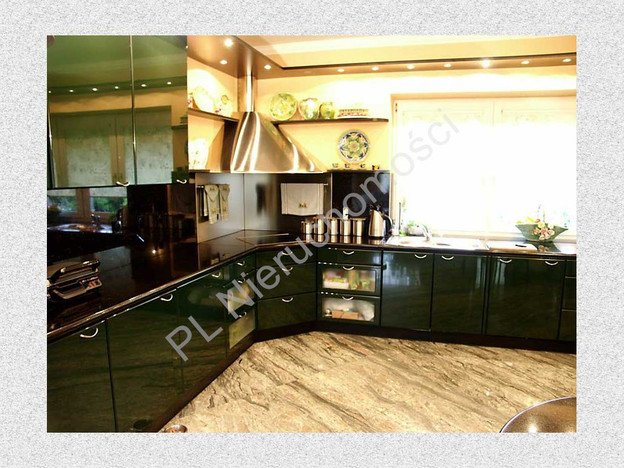 Morizon WP ogłoszenia | Dom na sprzedaż, Raszyn, 750 m² | 6176