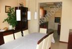 Morizon WP ogłoszenia | Dom na sprzedaż, Pruszków, 240 m² | 4780