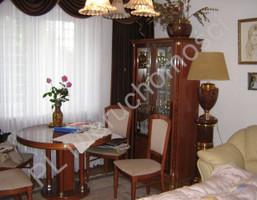Morizon WP ogłoszenia | Dom na sprzedaż, Ożarów Mazowiecki, 43 m² | 4704