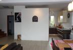 Morizon WP ogłoszenia   Dom na sprzedaż, Korytów A, 220 m²   4777