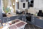 Morizon WP ogłoszenia | Dom na sprzedaż, Pruszków, 180 m² | 6339