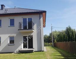 Morizon WP ogłoszenia | Dom na sprzedaż, Domaniewek, 162 m² | 1600
