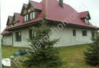 Morizon WP ogłoszenia | Dom na sprzedaż, Strzeniówka, 300 m² | 4797