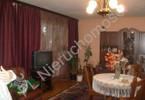 Morizon WP ogłoszenia | Dom na sprzedaż, Stara Wieś, 300 m² | 4701