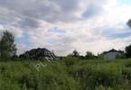 Morizon WP ogłoszenia | Działka na sprzedaż, Brwinów, 1700 m² | 6459