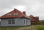 Morizon WP ogłoszenia | Dom na sprzedaż, Rusiec, 170 m² | 7959